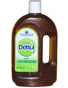 Dettol-300-231x300[1]