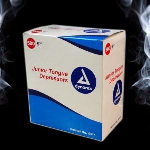 Tongue-Depressor-Box-1600